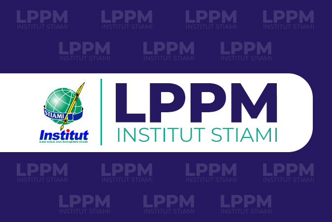 ss LPPM