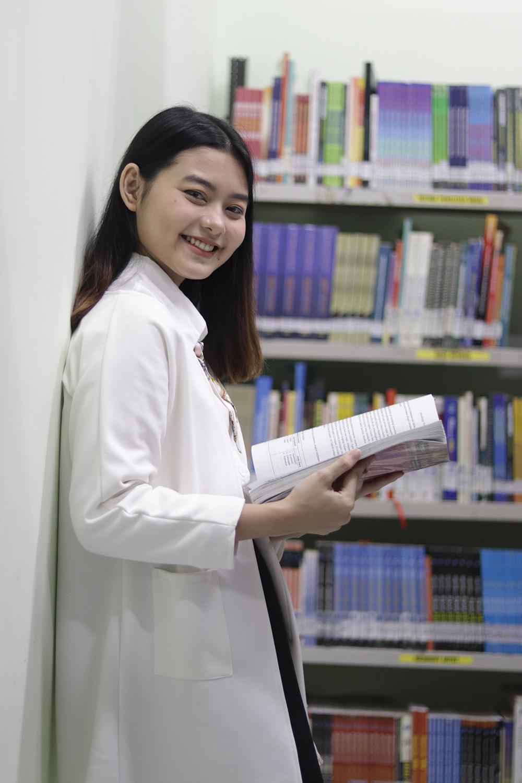 ss e-Library