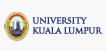 Universitas Kuala Lumpur Malaysia